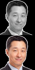 Peter Yoon