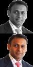 Vineet Asthana