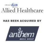 Berkery Noyes Represents Ascend Media Holdings in its Sale of Allied Health Group and Practice Builders Divisions