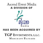 Berkery Noyes Represents Ascend Media Holdings In Its Sale Of Event Media Division