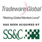 Berkery Noyes Advises Tradeware Global Corp. in its Sale to SS&C Technologies, Inc.