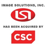 Image Solutions Inc. Sold to CSC