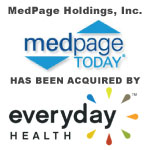 Medpage Today LLC Sold to Everyday Health, Inc.