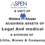 Wolters Kluwer Has Acquired The Legal and Medical Divisions of Little, Brown and Company, Inc.
