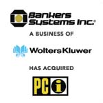 Berkery Noyes & Co. represents Wolters Kluwer Corporate & Financial Services in its acquisition of PCi Corporation