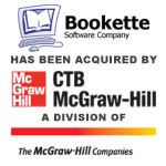 Berkery Noyes Represents Bookette Software in its Sale to McGraw-Hill Education