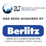 Berkery Noyes Represents Second Language Testing Inc. In Its Sale To Berlitz
