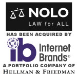 Berkery Noyes Represents Nolo In Its Sale To Internet Brands