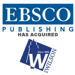 The H.W. Wilson Company's Merger with EBSCO Publishing