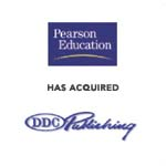 Berkery, Noyes & Co. advises DDC Publishing in its sale to Pearson Education