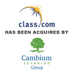 Berkery Noyes Represents Class.com in its Sale to Cambium