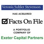 Berkery, Noyes & Co. advises Exeter Capital Partners on the sale of Facts on File to Veronis Suhler Stevenson
