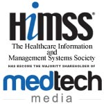Management Systems Society's Acquisition of a Majority Stake in MedTech Media, LLC