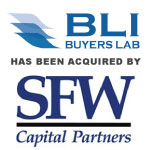 SFW Capital Partners Completes Majority Investment in Buyers Laboratory