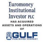 Berkery, Noyes & Co. advises Gulf Publishing Company in its sale to Euromoney Institutional Investor PLC