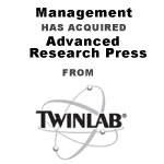 Berkery, Noyes & Co. advises Twin Laboratories, Inc. in its sale of Advanced Research Press to Management