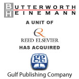 Berkery, Noyes & Co. represents Gulf Professional Publishing in its sale to Butterworth-Heinemann, a division of Reed Elsevier