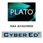 Berkery, Noyes & Co. represents CyberEd, Inc. on its sale to PLATO Learning