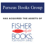 Perseus Book Group Has Acquired The Assets Of Fisher Books