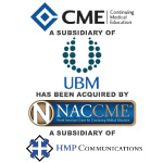 US Psychiatric & Mental Health Congress Acquired by NACCME