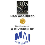 Morris Communications Corporation Has Acquired Guest Informant
