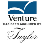 Berkery Noyes Represents Venture Encoding in its Sale to Taylor Corporation