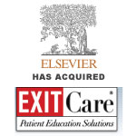 Berkery Noyes Represents Exitcare In Its Sale To Elsevier
