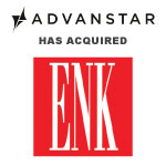Advanstar Global LLC Announces Completion of ENK Fashion Tradeshows Acquisition