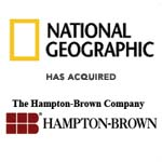 Berkery, Noyes & Co. represents The Hampton-Brown Company in its sale to National Geographic Society