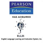 Berkery, Noyes & Co. represents ELLIS in its sale to Pearson Digital Learning