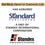 Berkery, Noyes & Co. represents Standex International Corporation in its divestiture of Standard Publishing, LLC to The Wicks Group of Companies, LLC