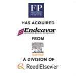 Berkery, Noyes & Co. represents Elsevier, Inc. in its divestiture of Endeavor Information Systems, Inc.