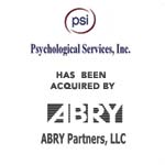 Berkery, Noyes & Co. represents Psychological Services, Inc. (PSI) in its transaction with ABRY Partners, LLC.