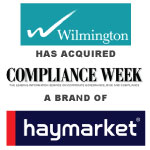 Berkery Noyes Represents Haymarket In The Sale Of Compliance Week To The Wilmington Group