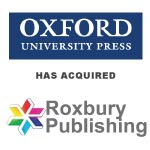 Berkery, Noyes & Co. represents Roxbury Publishing Company in its sale to Oxford University Press