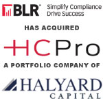 Berkery Noyes Represents HCPro in the Sale of HCPro and HealthLeaders Media Brands to BLR