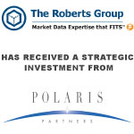 The Roberts Group Announces Strategic Investment from Polaris Partners