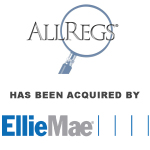 Ellie Mae Completes AllRegs Acquisition