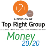 i2i Events Group continues its international expansion with the acquisition of and multi-year, long term partnership with Money20/20