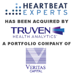 Truven Health Analytics to Acquire Heartbeat Experts