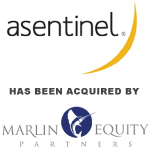 Telecom Expense Management Firm Asentinel Acquired by Marlin Equity Partners