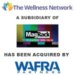 Wafra Partners LLC Acquires Interactivation Health Networks, LLC, d/b/a The Wellness Network