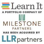 Berkery Noyes Advises Learn It Systems in its Acquisition by LLR Partners