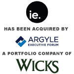 Argyle Acquires CFO Publishing