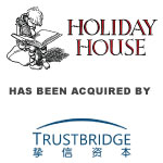 Berkery Noyes Represents Holiday House in its Sale to Trustbridge Partners