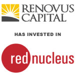Renovus Capital Partners Invests in Red Nucleus, the Premier Provider of Learning Solutions for the Life Sciences Industry