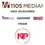 Berkery Noyes Represents National Trade Productions In Sale Of Three Events To 1105 Media
