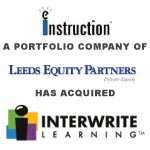 Berkery Noyes Represents Interwrite Learning In Its Sale To eInstruction
