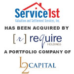 L2 Capital Completes Third Add-On Acquisition For ReQuire Holdings Within 13 Months