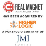 Higher Logic Acquires Marketing Automation Platforms Informz and Real Magnet
